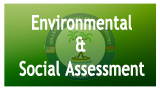 environmental_social_assessment_mca_vanuatu