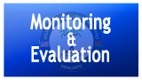 monitoring_evaluation_mca_Vanuatu
